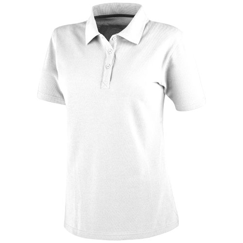 Primus BomuldDame Poloer og T shirts SupportSales