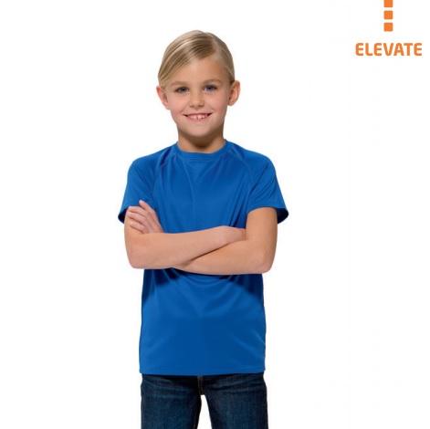 Niagara Cool-Fit Børn - Børn - SupportID
