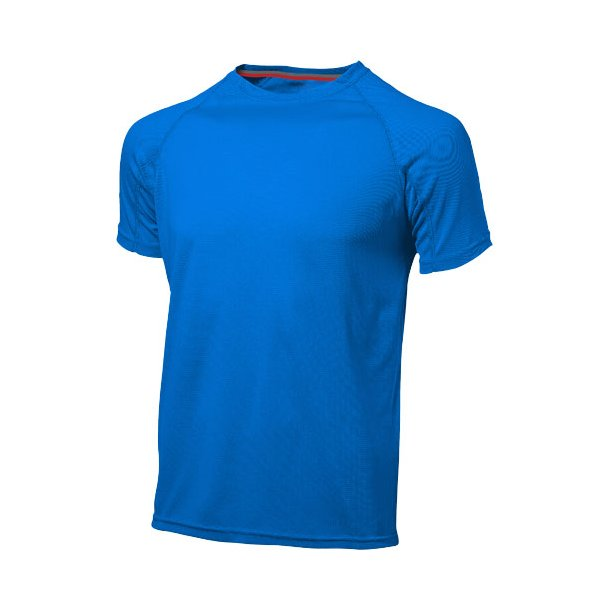 Serve cool fit T shirt